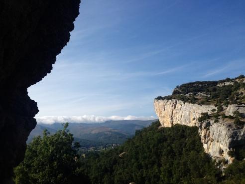 Montes del Somo